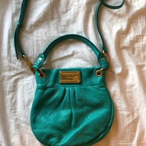 100% Genuine Marc by Marc Jacobs Hobo bag